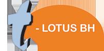 T-Lotus