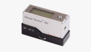 TQC merilec Mini Gloss Tecto